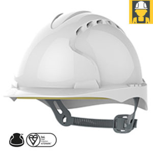 EVO2-Safety-Helmet-with-Slip-Ratchet-Vented