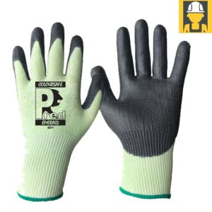 PRED-Emerald-Anti-Cut-4X43C-PU-Coated-Gloves
