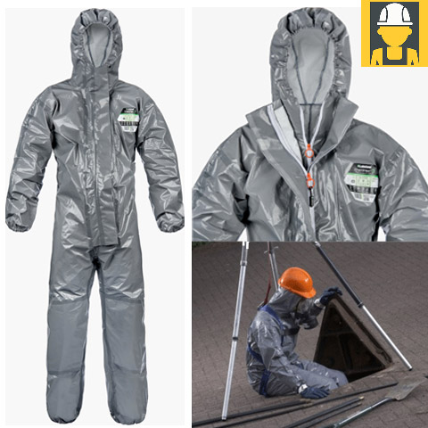 lakeland-chemmax-3-chem-suit-coverall