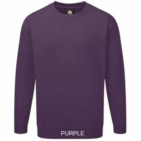 1250-Kite-Purple