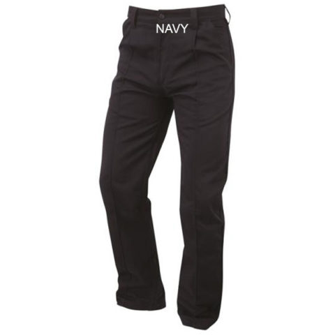 2100-Harrier-Classic-Trousers-Navy