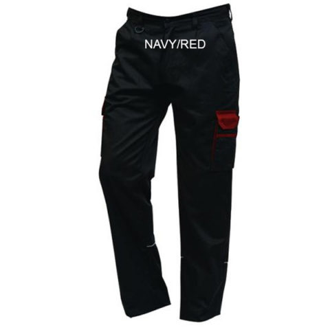 2580-Two-Tone-Combat-Trousers-Navy-Red