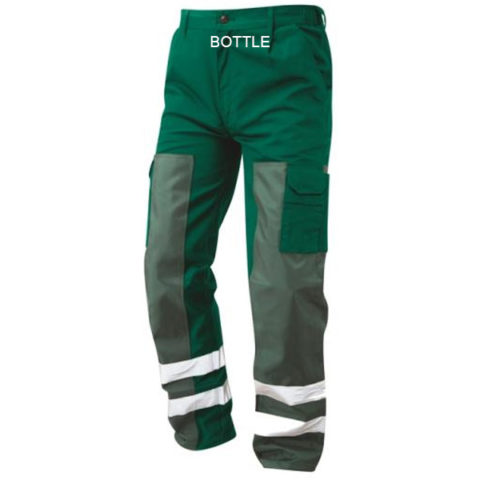 2900-Vulture-Ballistic-Trousers-Bottle