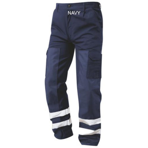 2900 Vulture Ballistic Trousers Orn