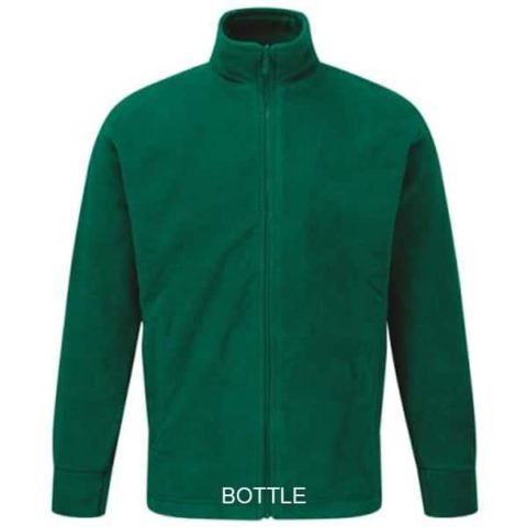 3100 FALCON PREMIUM FLEECE BOTTLE