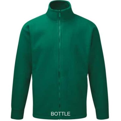 3200-Albatross-Fleece-Bottle