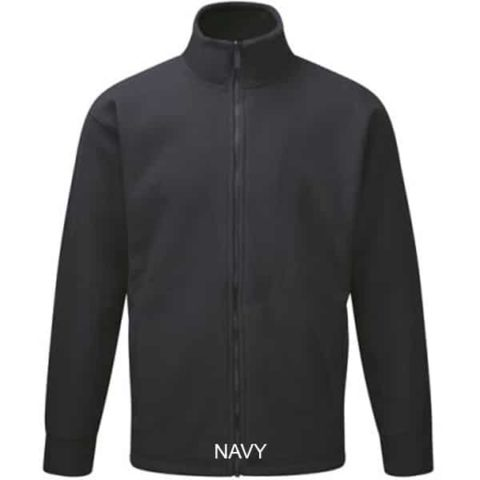 3200-Albatross-Fleece-Navy
