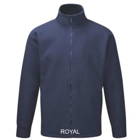 3200-Albatross-Fleece-Royal
