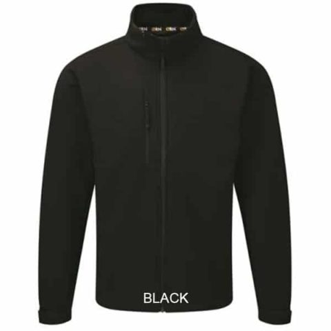 4200-Tern-Softshell-Black