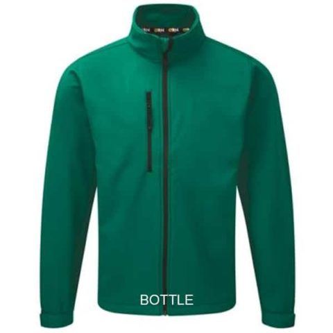 4200-Tern-Softshell-Bottle
