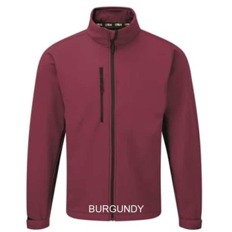 4200-Tern-Softshell-Burgundy