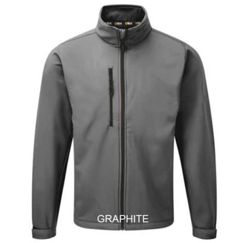 4200-Tern-Softshell-Graphite