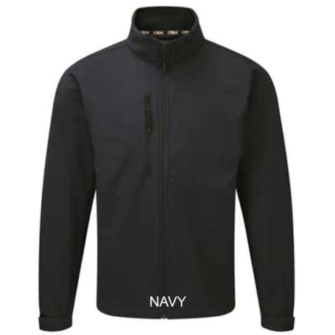 4200-Tern-Softshell-Navy