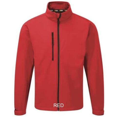 4200-Tern-Softshell-Red