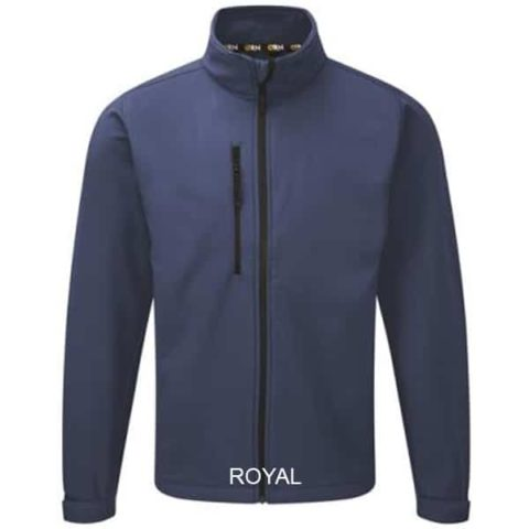 4200 Tern Softshell Royal