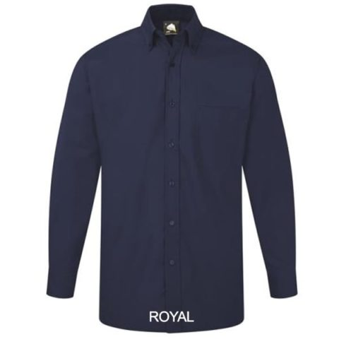 5610-Shirt-Royal
