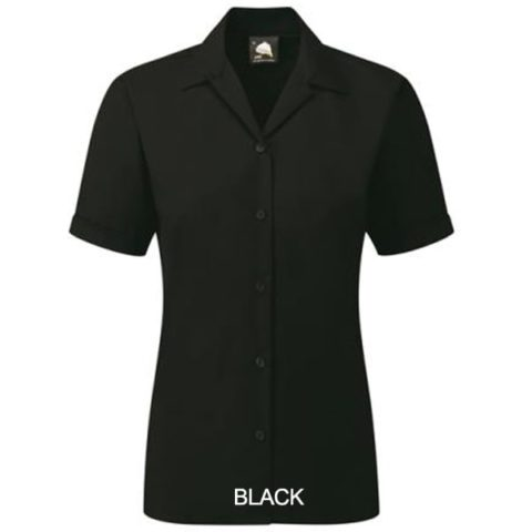 5650-Blouse-Black