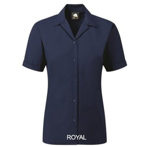 5650-Blouse-Royal