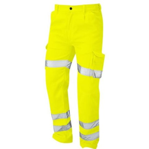 6700-Hi-Vis-Condor-Combat-Trousers-Yellow