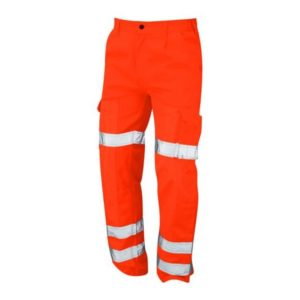 6900-HI-VIS-ORANGE-BALLISTIC-TROUSERS
