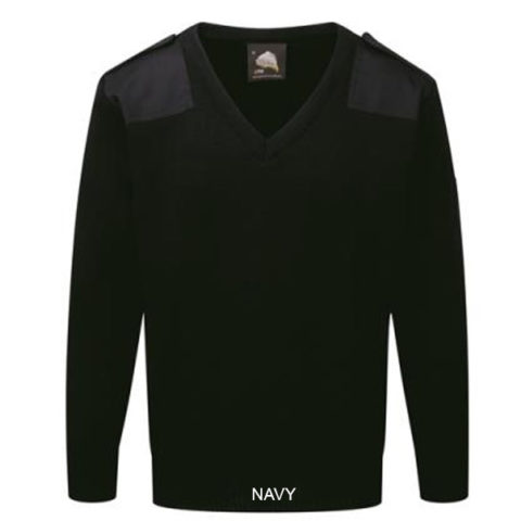 9100-Nato-Classic-Security-Jumper-Navy-Orn