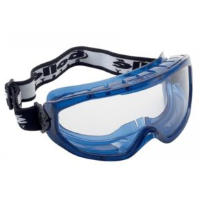 BOLLE-BLAST-BLAPSI-SAFETY-GOGGLES