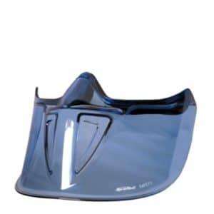 BOLLE-BLAST-PC-VISOR-FOR-BLAST-CLEAR