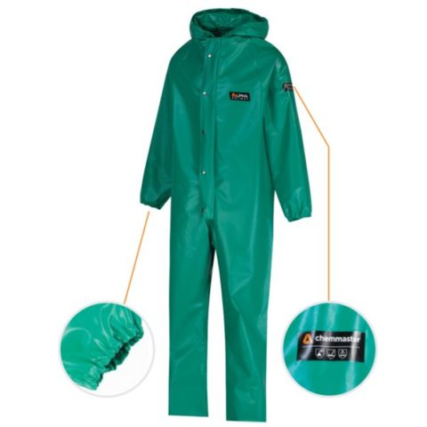CHEMMASTER-PROTECTIVE-BOILERSUIT