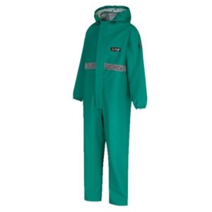 CPBH-EW-R-CHEMSOL-PLUS-BOILERSUIT