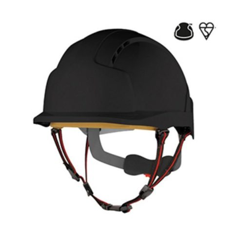 Evo-Skyworker-Helmet-Black