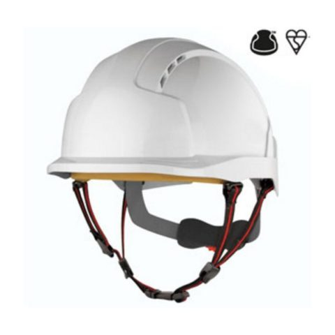 Evo-Skyworker-Helmet-White