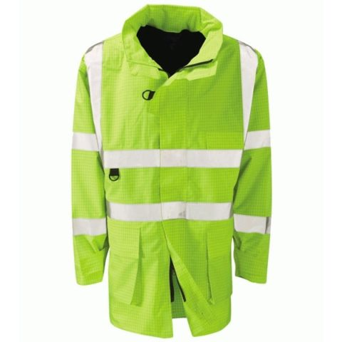 Frasmj-Etna-Fr-As-Hi-Vis-Parka-Jacket