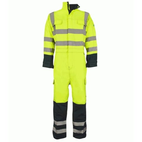 Mattcovr-Oxygen-Inherent-Fr-Arc-Two-Tone-Coverall