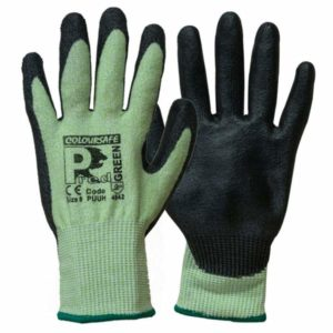 PRED-PUUH-PU-ANTI-CUT-LEVEL-5-GLOVES-BY-TIS-MIDDLESBROUGH