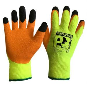 PRED-WINTER-PAWS-THERMAL-LINED-LATEX-GRIP-GLOVES