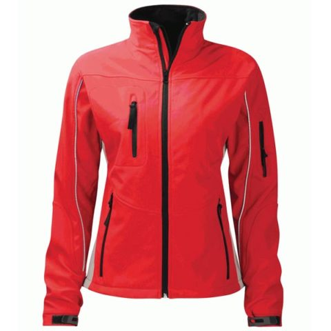 Ss3L3-Amethyst-Panacea-Ladies-Soft-Shell-Red