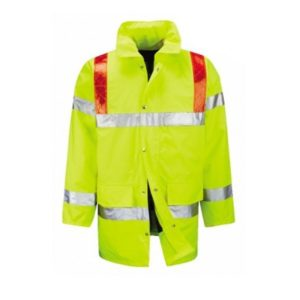 TOR-3-4-TRAFFIC-JACKET-WITH-RED-BRACES