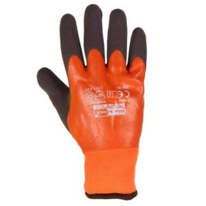 WATERTITE-THERMAL-GRIP-GLOVES---BLACKROCK-54310