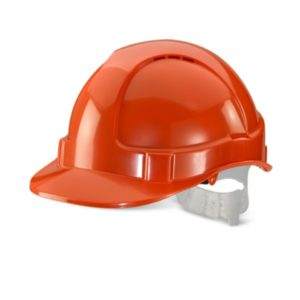 bbevsh-economy-vented-safety-helmet