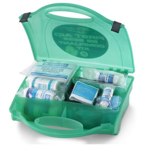 Bs8599-Medium-First-Aid-Kit