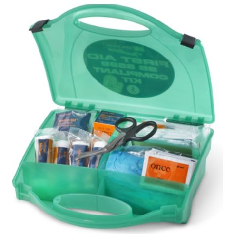 bs8599-small-first-aid-kit