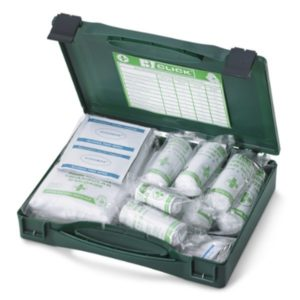 cfa10-10-person-first-aid-kit