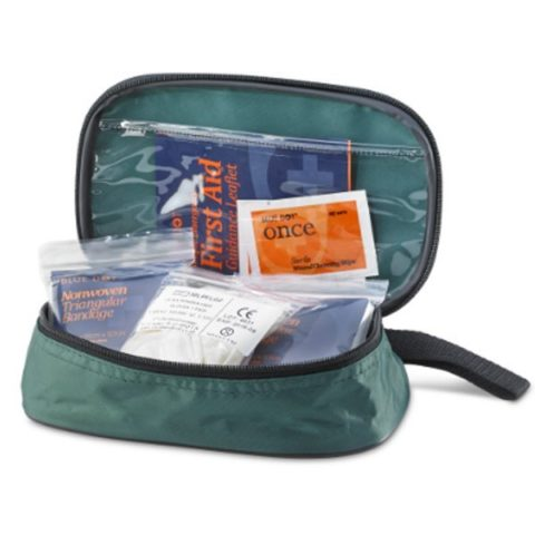cfa1p-travelling-first-aid-pouch