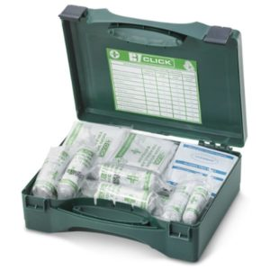cfa20-20-person-first-aid-kit