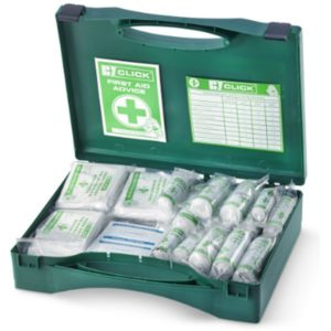 cfa50-50-person-first-aid-kit