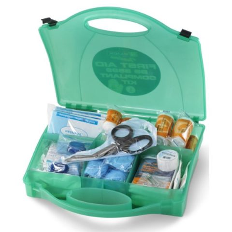 Cm0120-Bs8599-Large-First-Aid-Kit