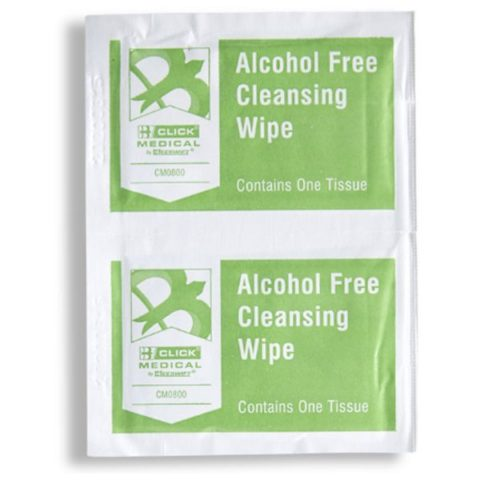 cm0800-alcohol-free-wipes-100