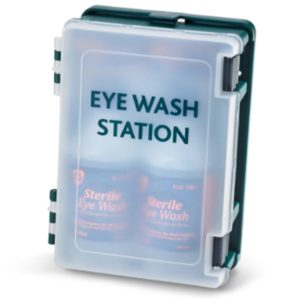 Eewsc2-Cm0700-Eyewash-Boxed-Station