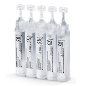 Ews20-Eyewash-Pods-20Ml
