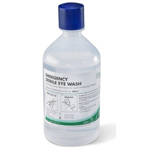ews500-eyewash-bottle-500ml
